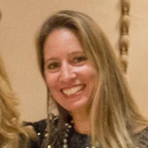 Nicole L. Crane